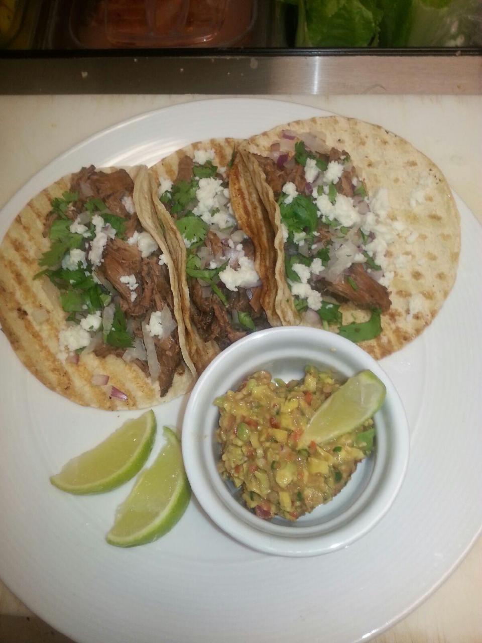 Beef-Tacos-2