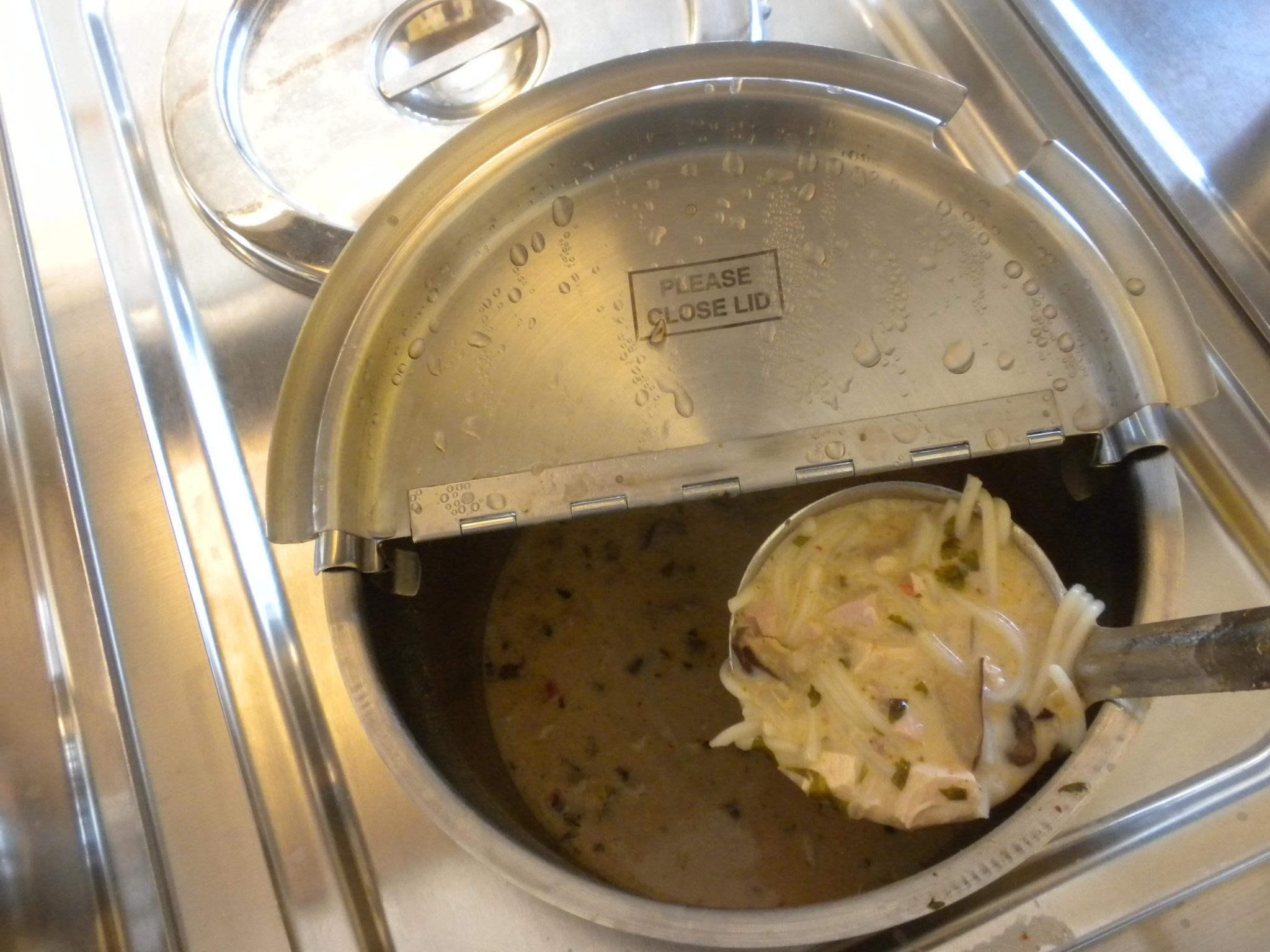 Thai-Chicken-Noodle-Soup